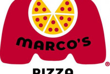 Marco's Pizza Franchise for Sale in Ohio with Strong Earnings for Operator