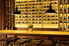 Profitable Colorado Wine Bar for Sale makes $175,000