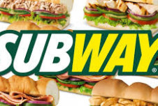 Subway Franchise for Sale with nearly $50.000 in Owner Earnings
