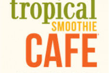 Tropical Smoothie Cafe Franchise for Sale in North Dallas Metroplex