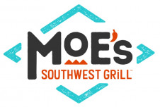 Great Price on a fully equipped Moe's Franchise for Sale in Louisiana