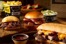 Dickey's Barbecue Pit Franchise for Sale In the Colorado Front Range