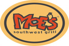 Profitable Moe's Southwest Grill Franchise for Sale in Louisiana
