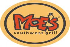 Two LA Moe's Franchises for Sale Over $1 Million in Sales