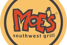 Two Louisiana Moe's Franchises for Sale Over $1 Million in Sales