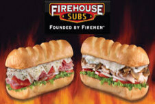 Profitable Metro Atlanta Firehouse Subs Franchise For Sale