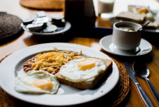 Long established Breakfast, Lunch, and Dinner Restaurant for Sale in Tn.