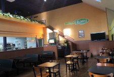Blimpie Sandwich Franchise for Sale in Metro ATL area under $75,000