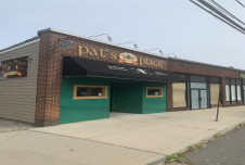 Quick Sale - Restaurant and Bar for Sale, Glen Cove - $75,000