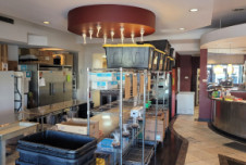 Metro Atlanta Corporate Catering Business for Sale - Six Figure Earnings