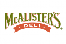 Northern Va. McAlister's Deli Franchise for Sale  Earnings of $148,000