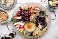 Restaurant for Sale in Flagler County - Mediterranean food