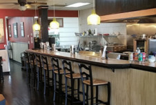 Profitable Cafe for Sale in Alpharetta GA - Only open 35 hours Mon. - Fri.
