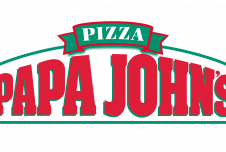 Papa John's Pizza Franchise For Sale!  Over $549,000 in Sales!