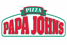 2 Papa John's Franchises for Sale - Strong Sales and Established!