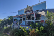 Eco Tourism Venue Restaurant Space for Lease in Southern Collier County