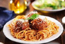 Italian Restaurant for Sale with nealy $130,000 in Owner Earnings