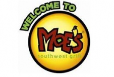 Profitable Charlotte Area Moe's Southwest Grill Franchise For Sale