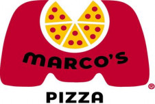 Marco's Pizza Franchise for Sale in Texas has owner earnings of $57,000