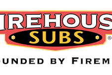 Firehouse Subs Franchise for Sale in Meto Atlanta Area $139,000 Earnings
