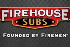 Two Firehouse Subs Franchises for Sale with well over six-figure Earnings