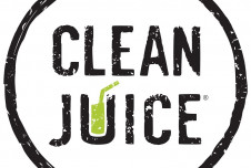 Clean Juice Franchise for Sale in Sarasota, Florida