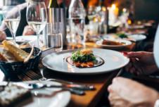 Profitable Fine Dinning Restaurant in Flagler County