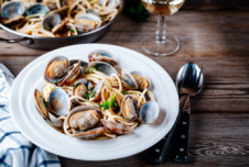 Beach Side Seafood Franchise For Sale In Pinellas County Florida