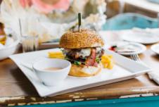 Gatlinburg Restaurant and Bar for Sale $2 Million in Sales & High Earnings
