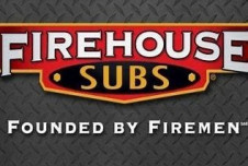 Incredible Earnings on Four Firehouse Subs Franchises for Sale
