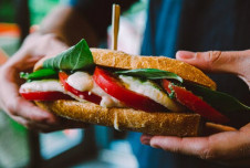 Two Sandwich Shop Franchises for Sale Ready for New Owner!
