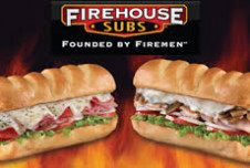 6 Figure Earning Metro ATL Firehouse Subs Franchise For Sale