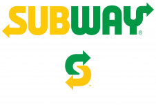 Limited Investment for this Subway Franchise for Sale in OH