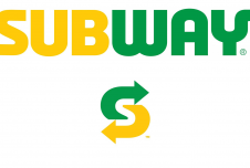 Limited Investment for this Subway Franchise for Sale in Cleveland Area