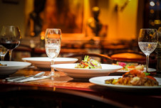 Profitable Italian Restaurant in Ocean County NJ