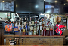 Bar and Grill for Sale in Littleton CO Open Since 1988!