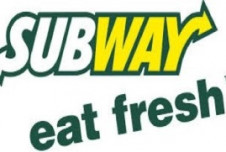 Subway Franchise for Sale in the Cleveland Market