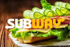 Profitable Subway Franchise for Sale in Michigan