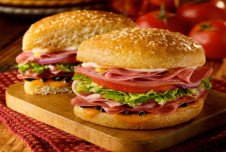 Sandwich Franchise for Sale In San Antonio Texas