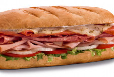 Great Earnings - Sandwich Franchise for Sale in Grand Rapids