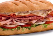 Great Earnings - Sandwich Franchise for Sale in Grand Rapids
