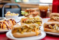 Six Figure Earning Sandwich Franchise for Sale in Warrenton VA