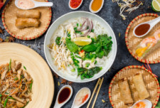 Asian Restaurant for Sale in Tampa Florida