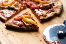 Profitable Pizza Franchise for Sale in Okemos Michigan