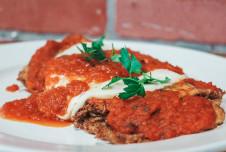 Profitable Italian Restaurant for Sale in Beautiful Ocean County NJ
