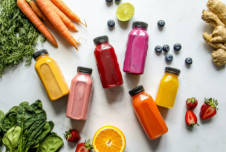 Low Cost Juice Franchise For Sale in Stone Briar Texas