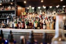 Established Bar and Restaurant For Sale in South Denver Metro