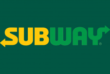 Subway Franchise for Sale in Detroit - Brand Power and Strong Earnings