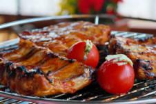 Over $200K in Owner Earnings - Savannah GA BBQ Restaurant For Sale