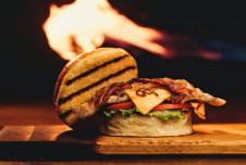 Two store Sandwich Shops for Sale package deal!